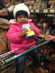 loaves-and-fishes-food-pantry